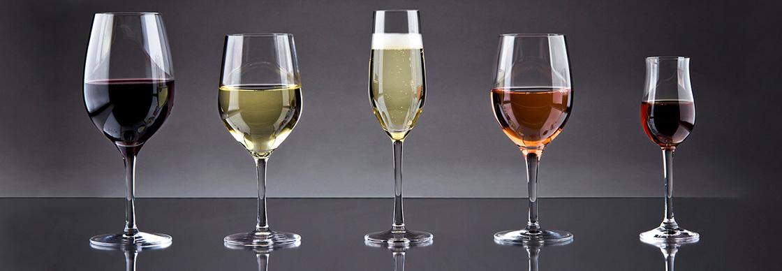 33ca17c39de9 Al Lago Wines - Blog