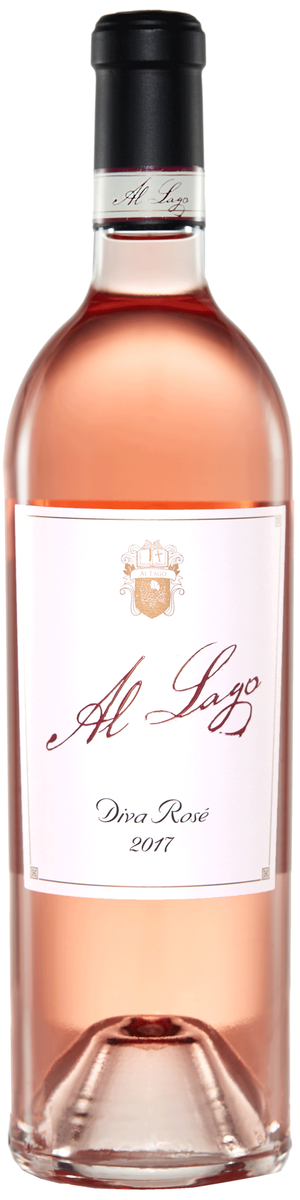 Product Image for 2017 Diva Rosé