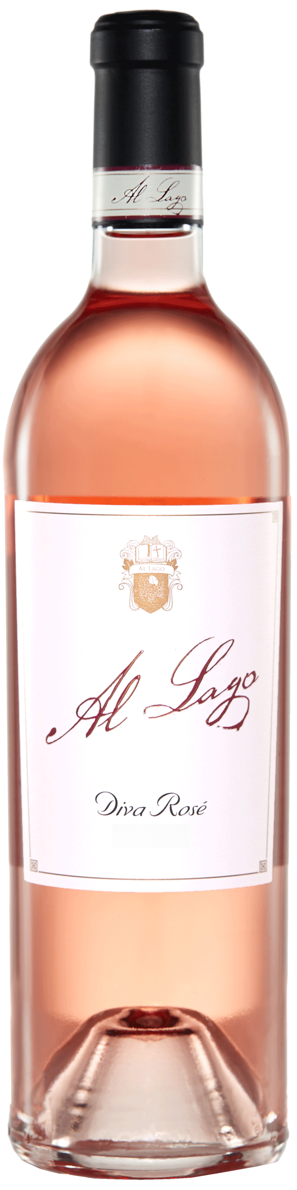 Product Image for 2018 Diva Rosé